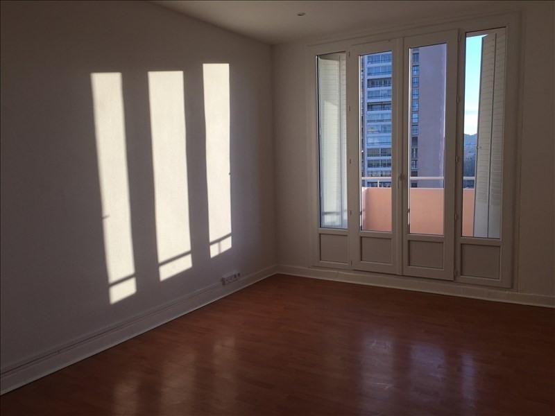 Location appartement Toulon 790€ CC - Photo 3