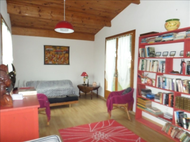 Vente maison / villa La plaine sur mer 199 900€ - Photo 2