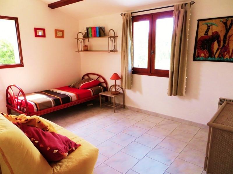 Vente de prestige maison / villa Porticcio (pietrosella) 605000€ - Photo 10