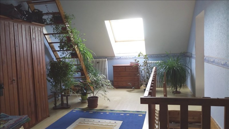 Vente maison / villa Noyant d allier 172 500€ - Photo 4