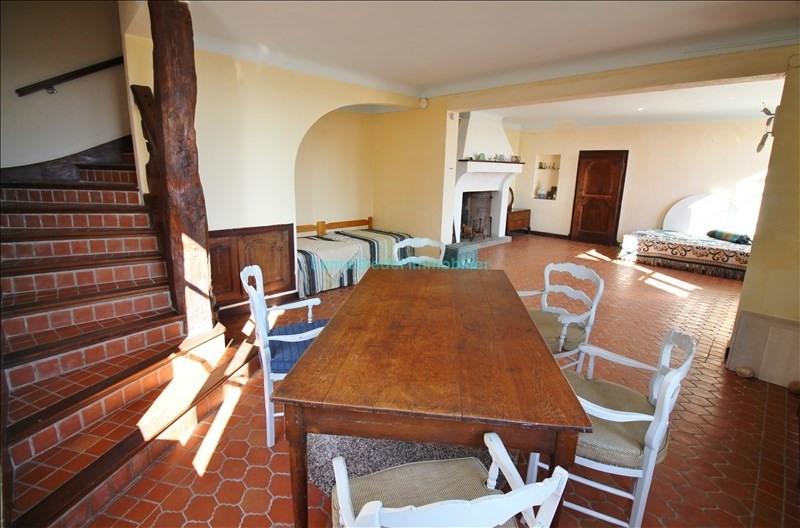 Vente de prestige maison / villa Le tignet 695000€ - Photo 20