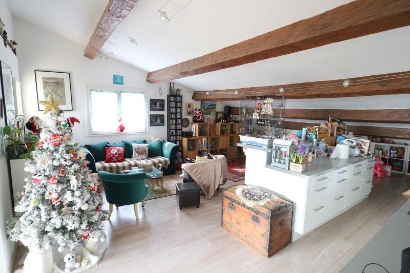 Vente de prestige maison / villa Les issambres 790000€ - Photo 9