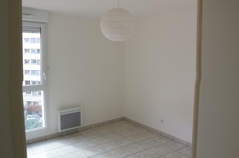 Location appartement Marseille 5ème 830€ CC - Photo 5