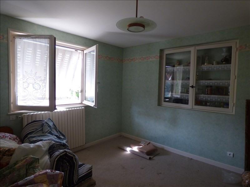 Revenda casa St leon 103700€ - Fotografia 3