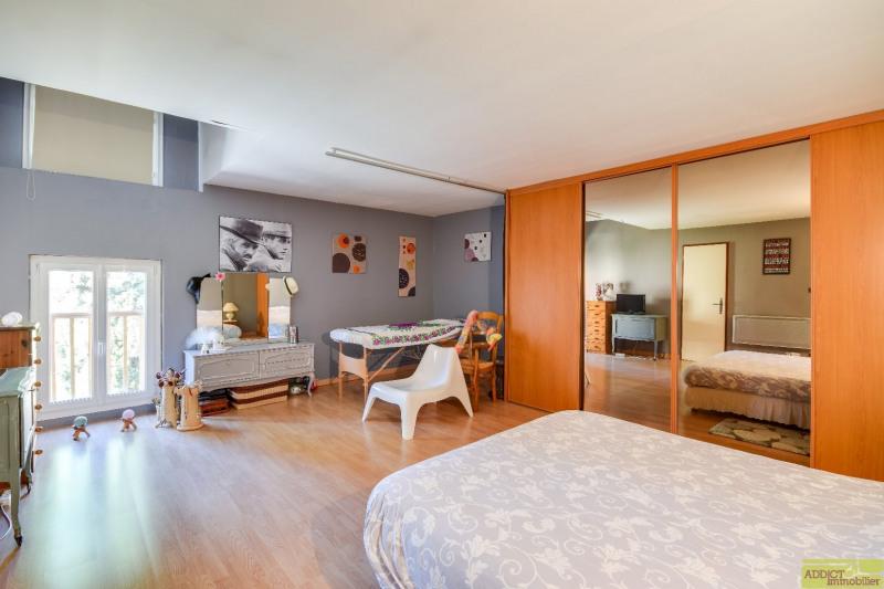 Vente maison / villa Secteur montastruc-la-conseillere 520000€ - Photo 5