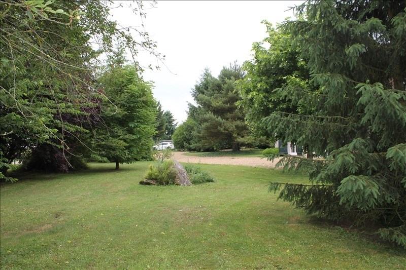 Verkoop  huis Epernon 383000€ - Foto 9