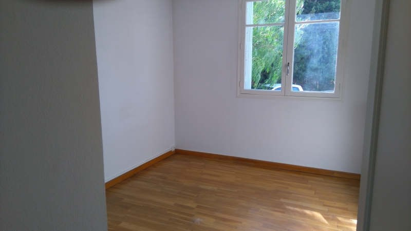 Sale apartment La valette du var 126000€ - Picture 7