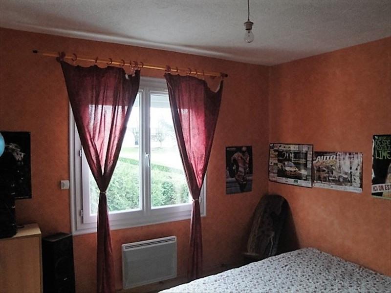 Vente maison / villa Celles sur belle 182000€ - Photo 7