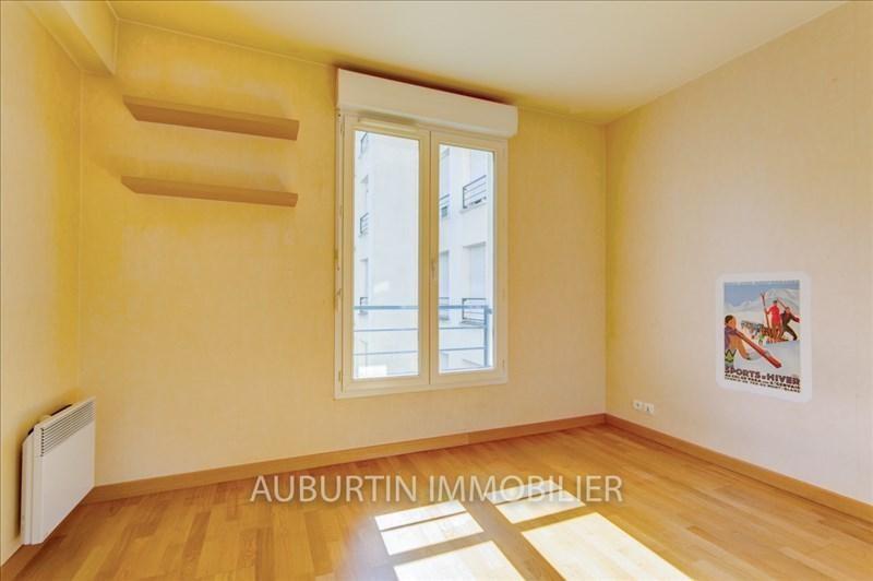 Vente appartement La plaine st denis 378000€ - Photo 5