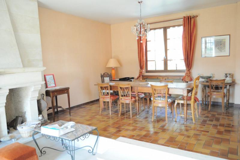 Sale house / villa Villemomble 526000€ - Picture 3