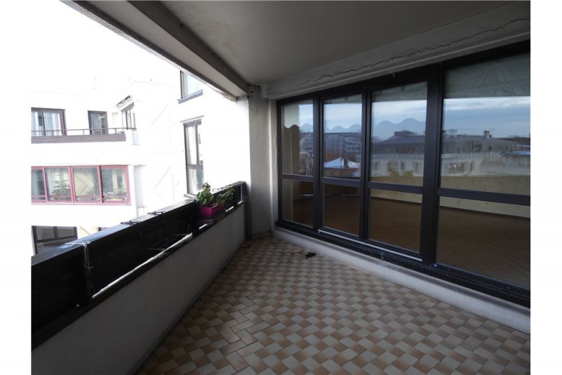 Vente appartement Neuilly-sur-marne 208900€ - Photo 4