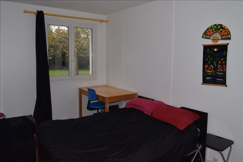 Alquiler  apartamento Vitry sur seine 1100€ CC - Fotografía 4