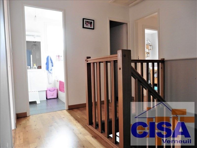Sale house / villa Villers st paul 275 000€ - Picture 5