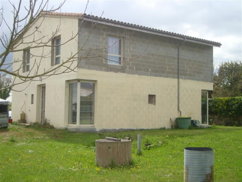 Sale house / villa La vergne 92000€ - Picture 2