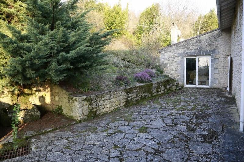 Sale house / villa La riviere 525000€ - Picture 13