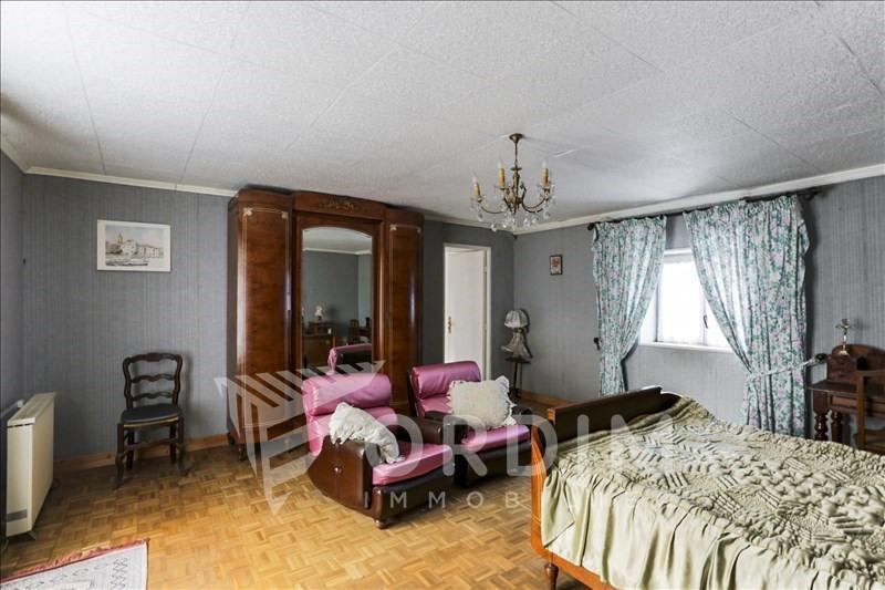 Vente maison / villa Cosne cours sur loire 98000€ - Photo 6