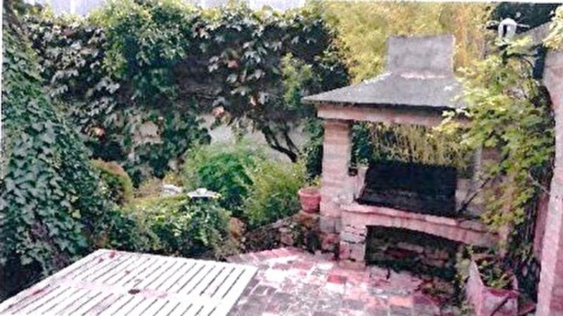 Vente maison / villa Bobigny 630000€ - Photo 2