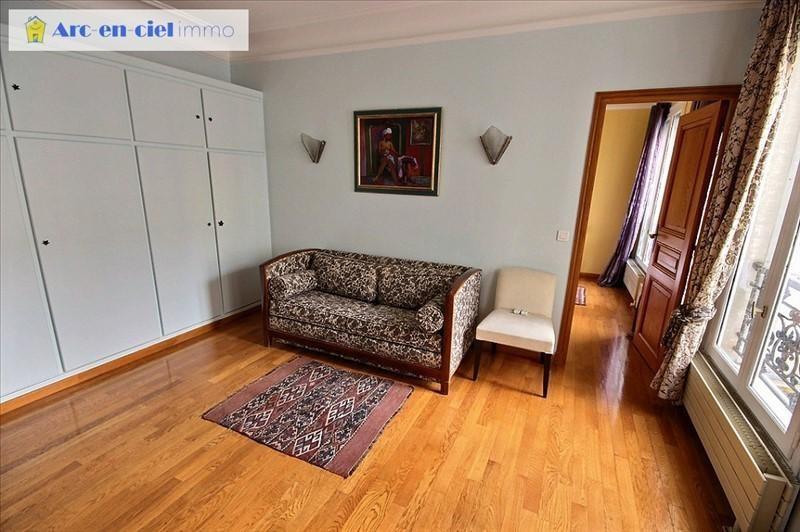 Rental apartment Paris 4ème 2595€ CC - Picture 8