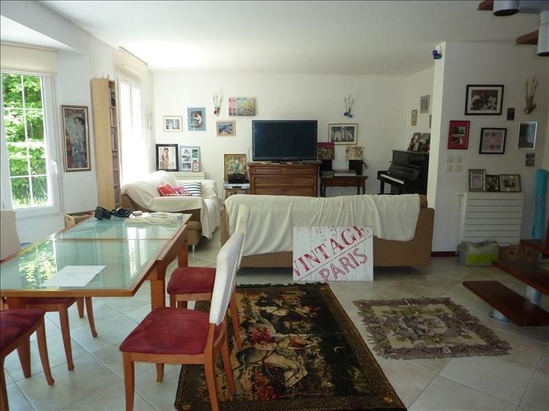 Vente maison / villa Bures sur yvette 640000€ - Photo 2