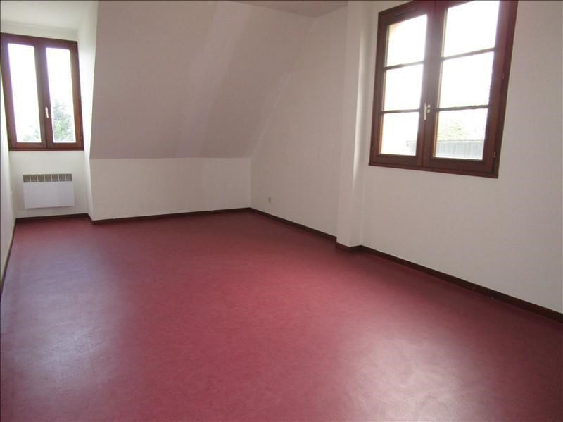 Vente appartement Epernon 136 000€ - Photo 1