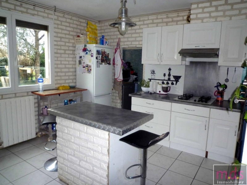 Vente maison / villa Saint-jean 398 000€ - Photo 2
