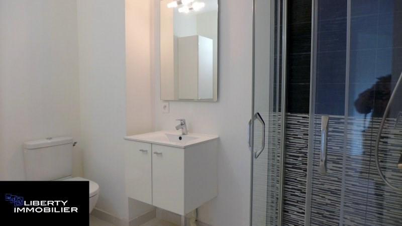 Vente appartement Trappes 149000€ - Photo 5