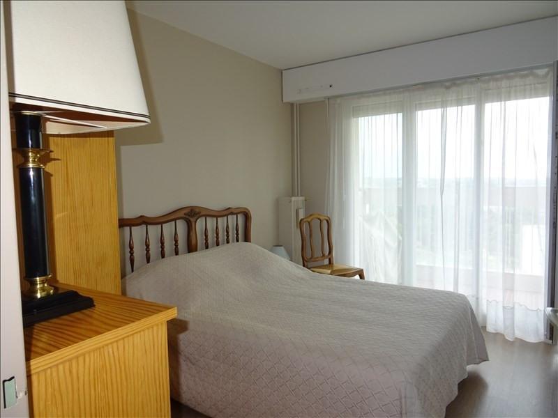 Vendita appartamento Marly le roi 399000€ - Fotografia 4