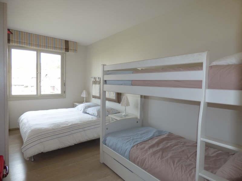 Vente appartement Blonville sur mer 333000€ - Photo 7