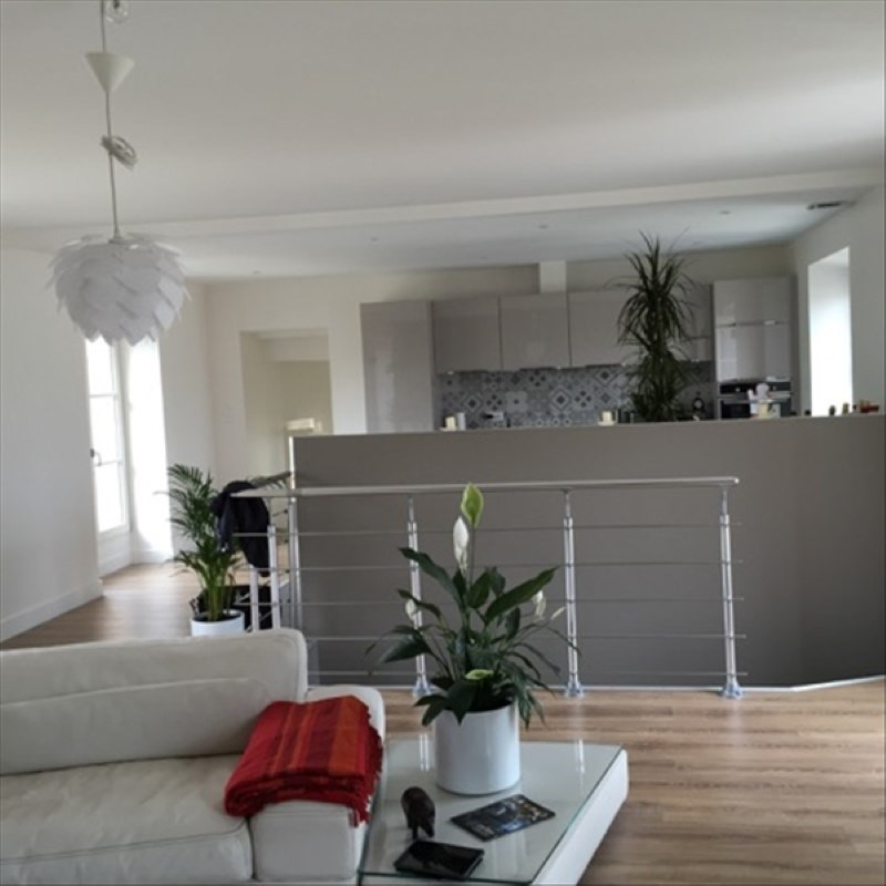 Vente appartement Orleans 273 000€ - Photo 3