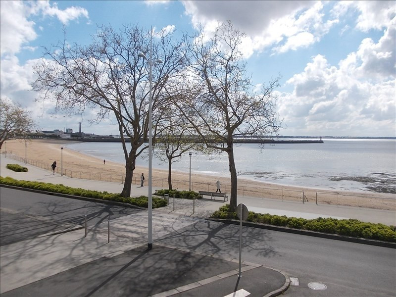 Sale apartment St nazaire 325 500€ - Picture 1
