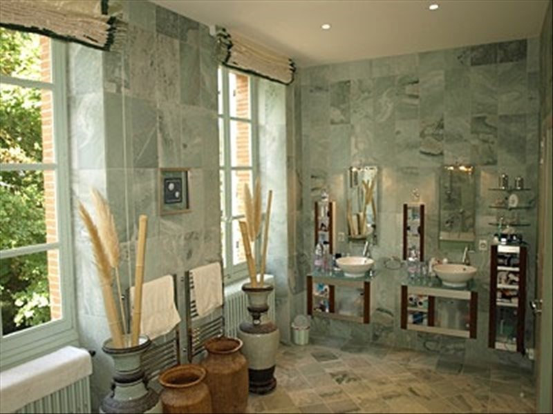 Immobile residenziali di prestigio casa Montesquieu volvestre 1170000€ - Fotografia 9