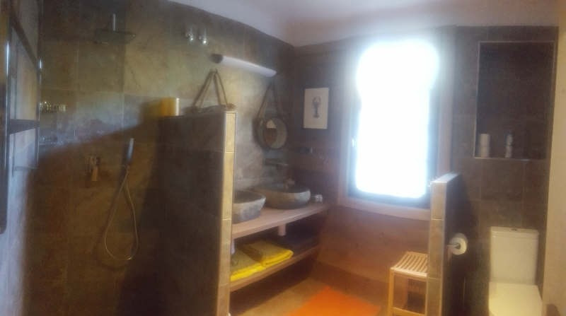 Vente de prestige maison / villa Bagneres de luchon 680000€ - Photo 8