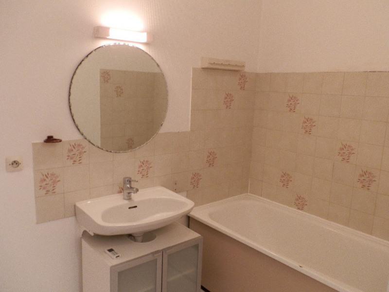 Vente appartement Montigny-le-bretonneux 200000€ - Photo 6