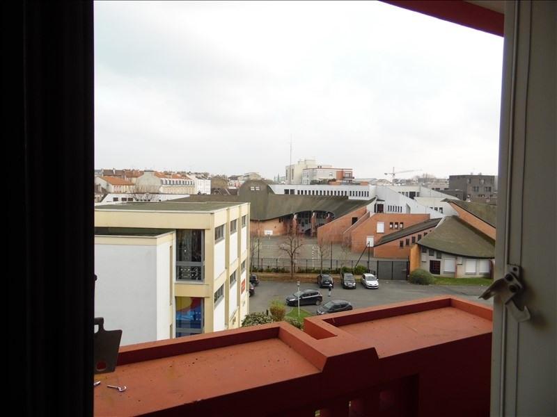 Location appartement St denis 1100€ CC - Photo 16