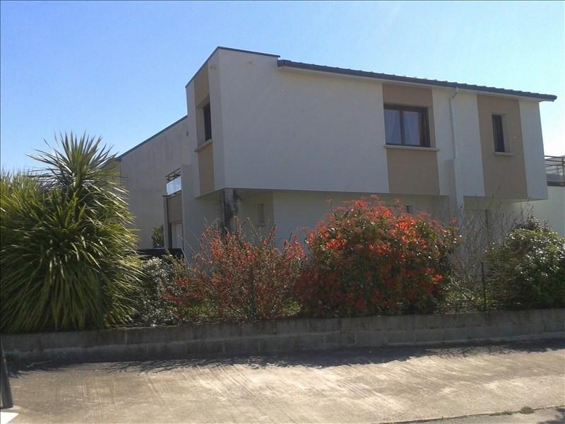 Vente maison / villa Saint herblain 546000€ - Photo 8