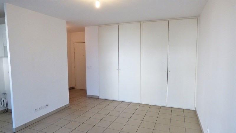 Alquiler  apartamento Ville la grand 845€ CC - Fotografía 3