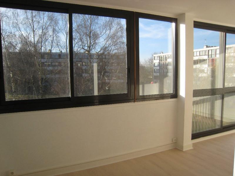 Vente de prestige appartement Conflans ste honorine 169900€ - Photo 8
