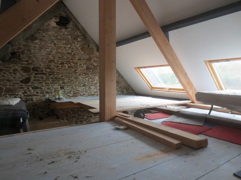 Revenda casa Hauteville sur mer 96900€ - Fotografia 5