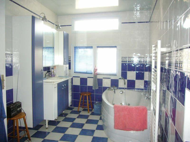 Sale house / villa Augignac 254900€ - Picture 9