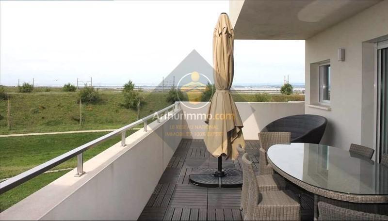 Vente de prestige maison / villa Sete 1095000€ - Photo 8