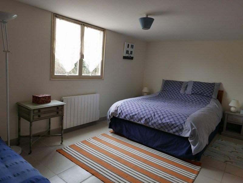 Sale house / villa Trouville sur mer 108000€ - Picture 4