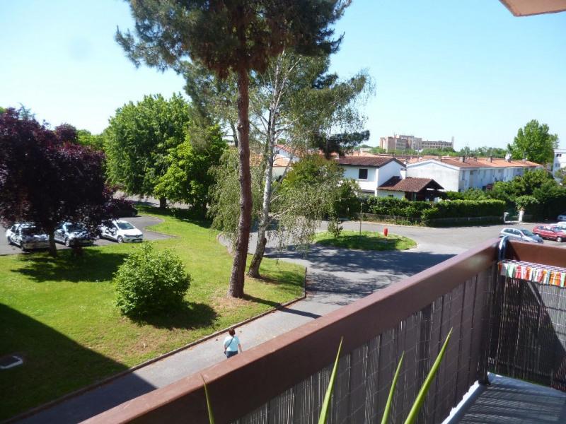 Vente appartement Dax 45000€ - Photo 2