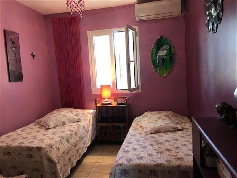 Vente appartement Saint- francois 258500€ - Photo 11