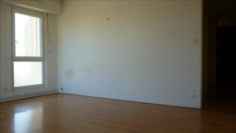 Location appartement Le bouscat 445€ CC - Photo 1