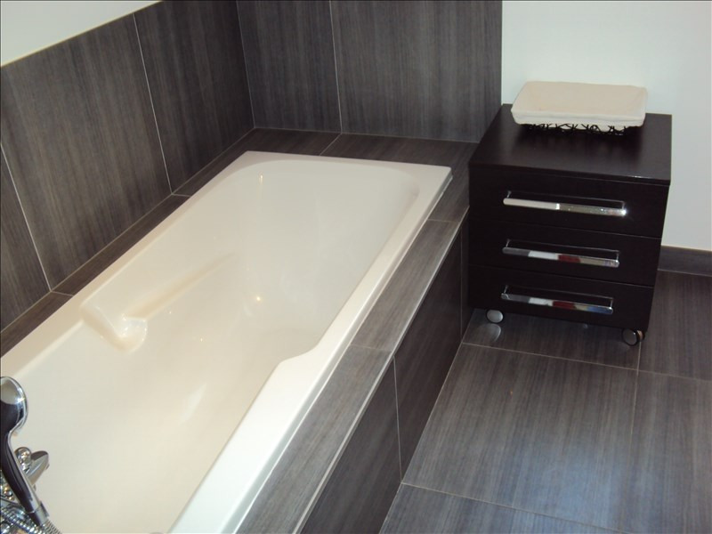 Vente de prestige maison / villa Schlierbach 785000€ - Photo 9