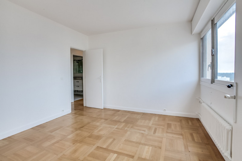 Sale apartment Garches 419 000€ - Picture 7