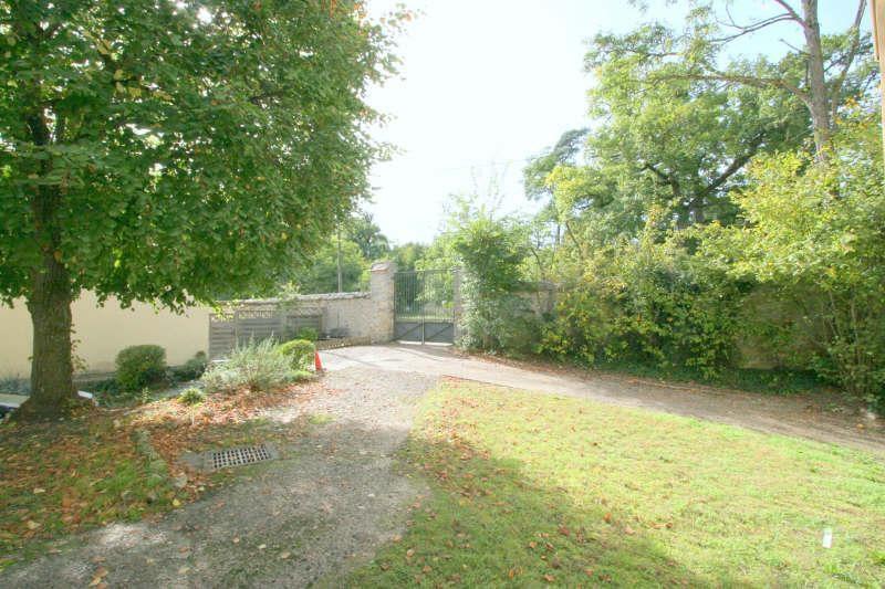 Vente appartement Fontainebleau 240000€ - Photo 6