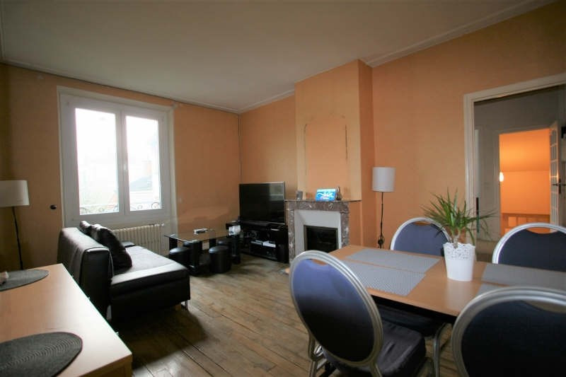Vente appartement Avon 212 000€ - Photo 1