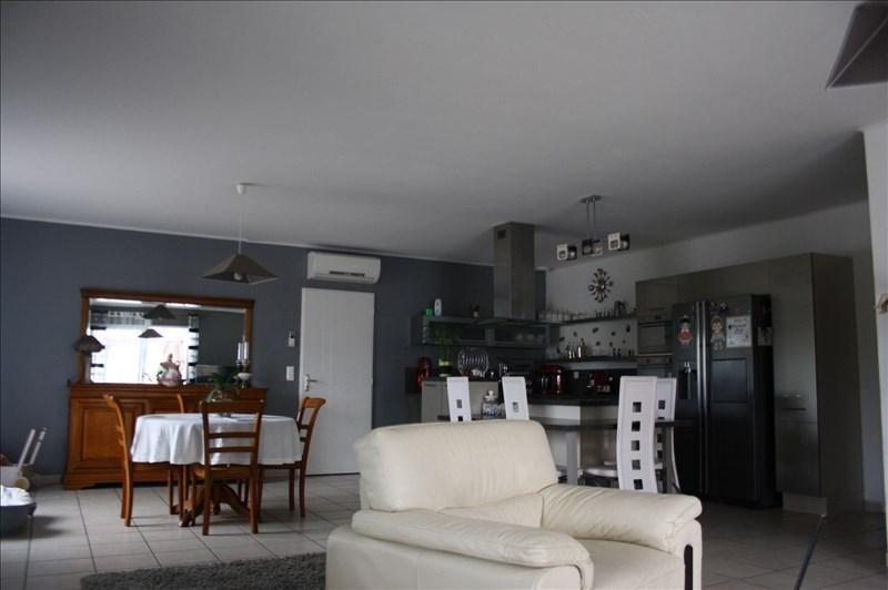 Vente maison / villa Mimizan 223000€ - Photo 4