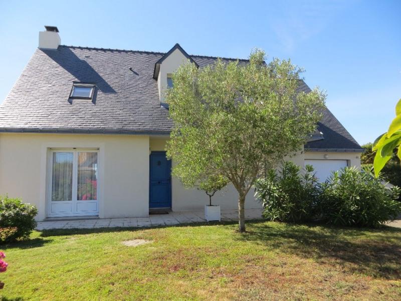 Sale house / villa Guerande 328000€ - Picture 2